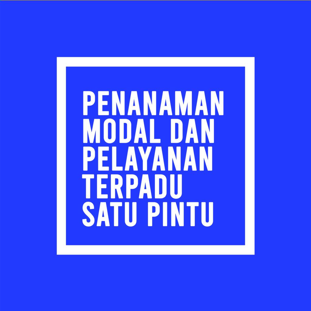 DPMPTSP (FILEminimizer)