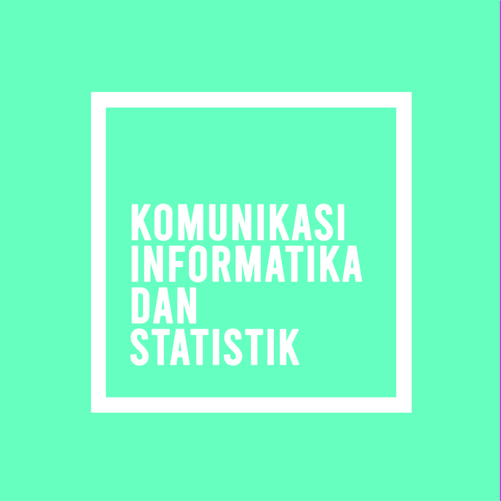 KOMINFO (FILEminimizer)