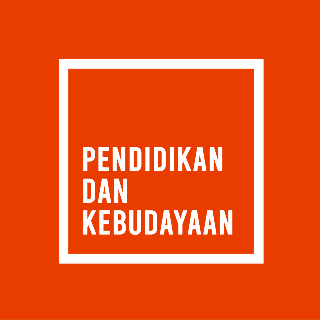 PENDIDIKAN (FILEminimizer)