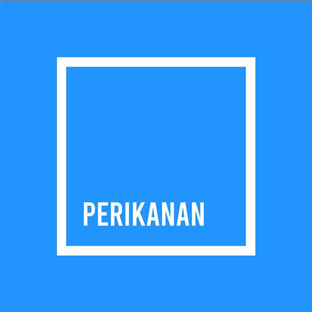 PERIKANAN (FILEminimizer)