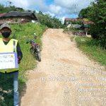 Bidang Bina Marga Melakukan Survei Kondisi Dan Inventarisasi Jalan Dan Jembatan